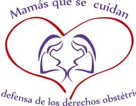 #6 for Mamás que se cuidan by carlosolivar