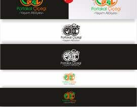 #120 za Logo needed Urgent od javier1rosari