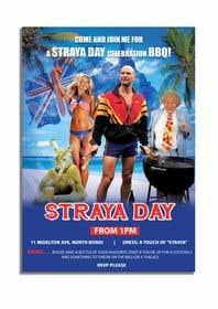 Gambar                             Australia Day Invitation