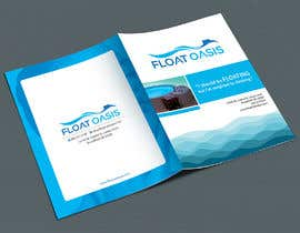 #6 untuk Design a Brochure oleh sanjaykart