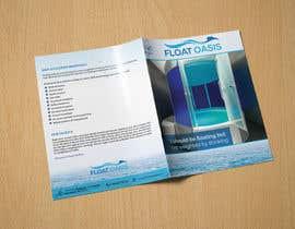 #19 untuk Design a Brochure oleh SLP2008