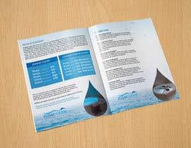 #22 untuk Design a Brochure oleh SLP2008