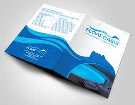 #27 untuk Design a Brochure oleh mostofafx