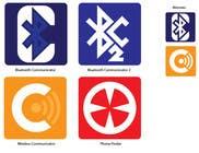 Graphic Design Inscrição do Concurso Nº194 para App icon needed