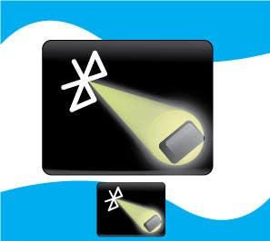 Inscrição nº 124 do Concurso para App icon needed