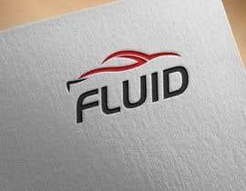 Nro 135 kilpailuun Images and logo of the company FLUID käyttäjältä Afroza96