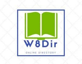 #82 for Design a Logo for a Online Directory by Faizrozali