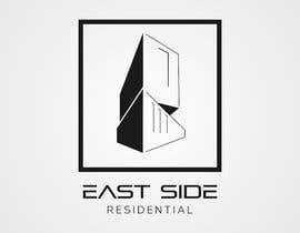 Nro 471 kilpailuun Design a Logo for a Real Estate Development Company käyttäjältä dashlash2411