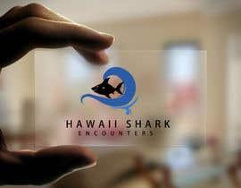 alilatif71 tarafından Hawaii shark Encounters için no 7