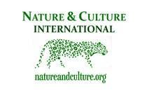 Graphic Design Contest Entry #128 for Logo Design for Nature & Culture International