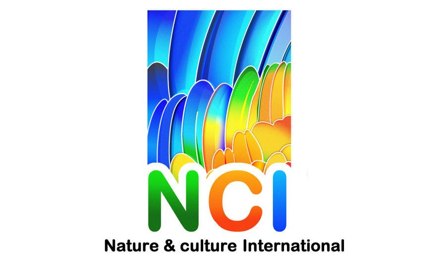 Contest Entry #                                        187                                      for                                         Logo Design for Nature & Culture International