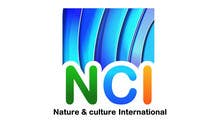 Graphic Design Contest Entry #185 for Logo Design for Nature & Culture International