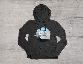 #3 , Design  T-Shirt 来自 vw7613939vw