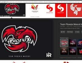 #63 za Design me a simple eSport Team Logo od SneakyFoxUSA