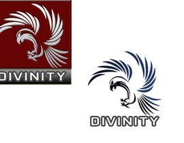 #65 za Design me a simple eSport Team Logo od yassineelectro