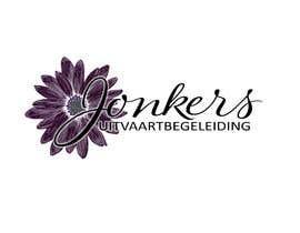#110 untuk I need a logo for my new funeral company oleh marijakalina
