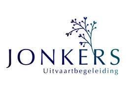 #97 untuk I need a logo for my new funeral company oleh ibimanbose