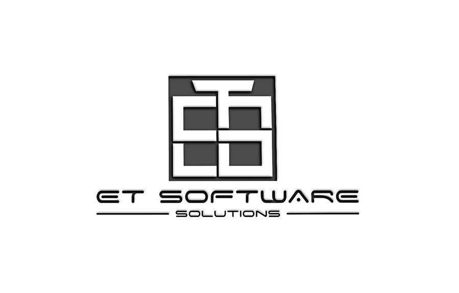 Bài tham dự cuộc thi #93 cho Design a Logo for a custom software solutions company