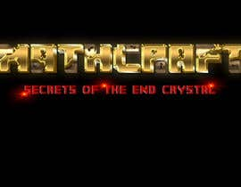 #12 para Mathcraft Secrets of the End Crystal por gkhaus