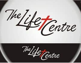 #128 for Logo Design for The Life Centre by innovys