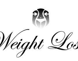 #35 untuk I need a logo for my weight loss business oleh nishthajain13