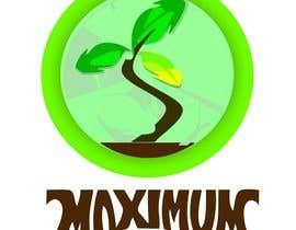 #1 untuk Design a Logo for my horticulture company oleh IrichDesigner