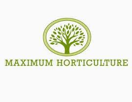#3 untuk Design a Logo for my horticulture company oleh ruchirshah1989