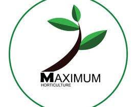 #15 untuk Design a Logo for my horticulture company oleh Midhunvdev