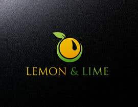 #20 I would like to hire a Logo Designer részére heisismailhossai által