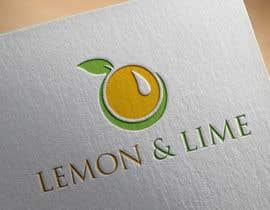 #21 I would like to hire a Logo Designer részére heisismailhossai által