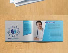 #11 for Professional Brochure af SLP2008