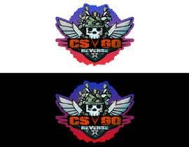 #20 for Design a CS:GO Logo (Gambling Website) by jacpot007