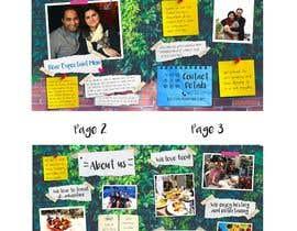 #25 for Need help designing a Dear Birth Mom Letter af karentzd