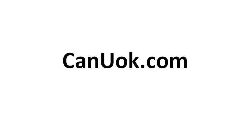 Penyertaan Peraduan #                                        303                                      untuk                                         Finding the best domain name available