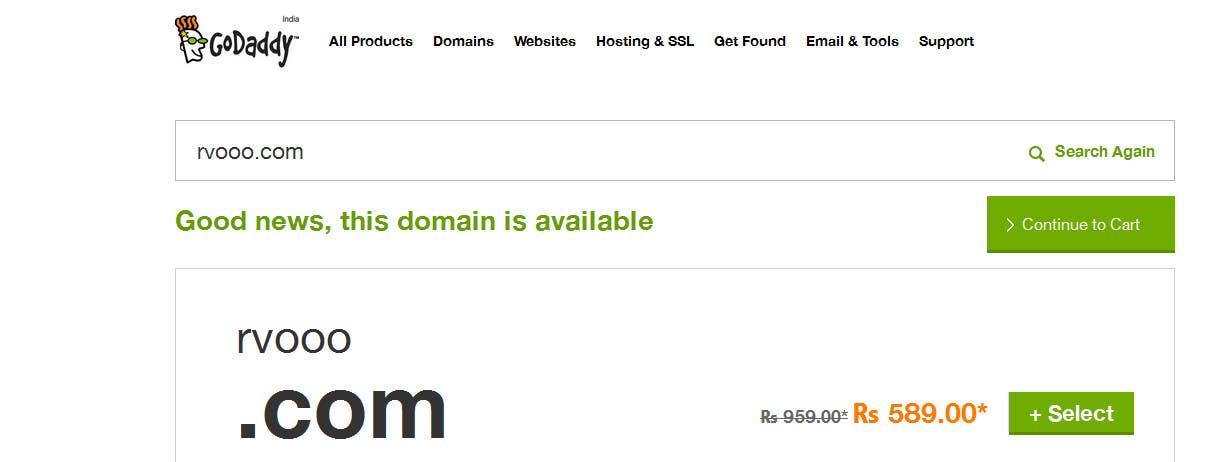Penyertaan Peraduan #                                        144                                      untuk                                         Finding the best domain name available