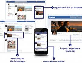 #1 for Build a targeted facebook campaign by ssinghdagur