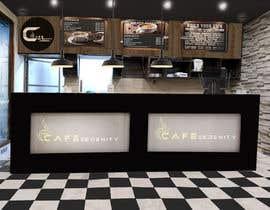 #12 για I need some ideas for interior design από cherryscake