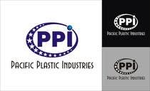 Logo Design Kilpailutyö #47 kilpailuun Design Me logo for PPI