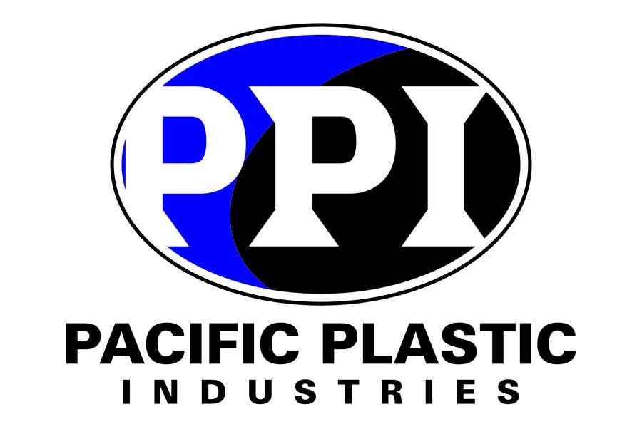 Kilpailutyö #                                        65                                      kilpailussa                                         Design Me logo for PPI