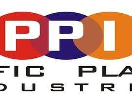 Nro 72 kilpailuun Design Me logo for PPI käyttäjältä CitySignAd