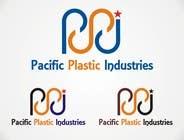 Logo Design Kilpailutyö #77 kilpailuun Design Me logo for PPI