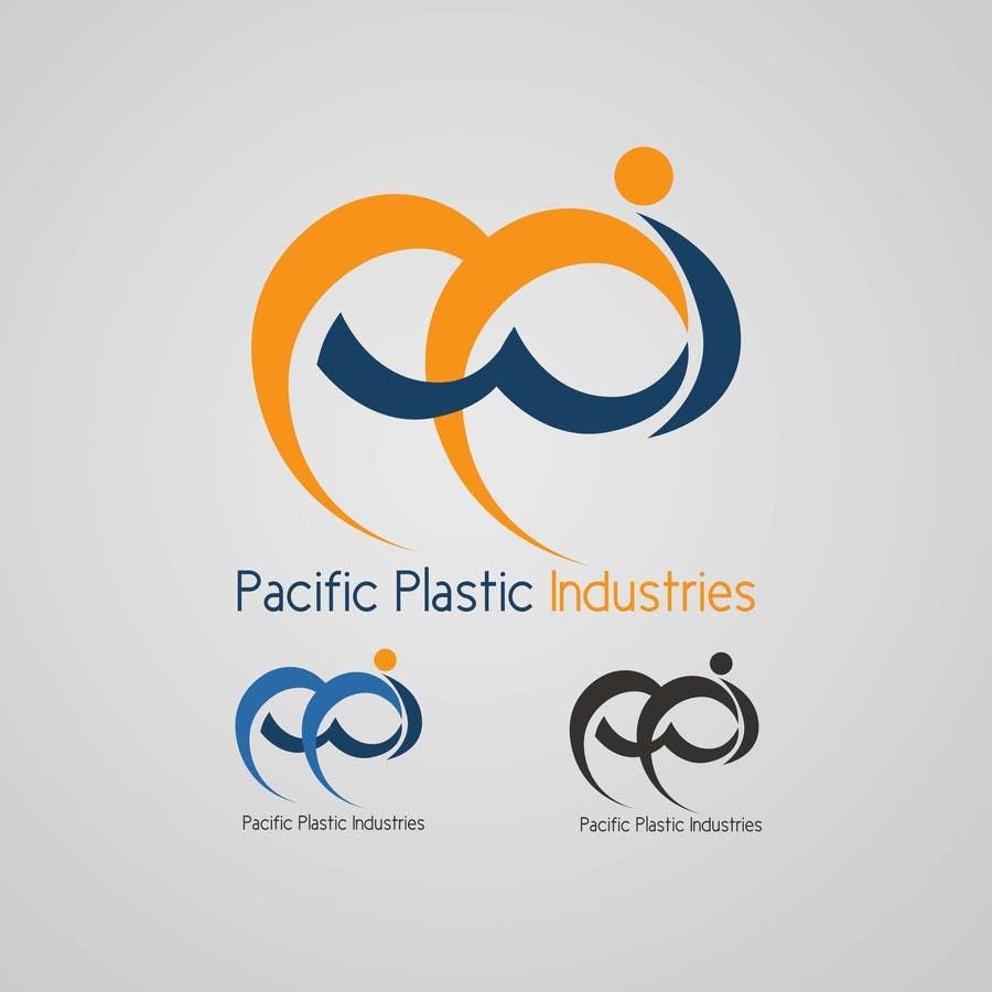Kilpailutyö #                                        15                                      kilpailussa                                         Design Me logo for PPI