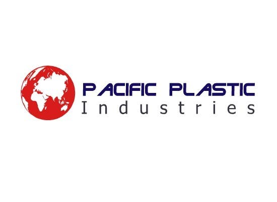 Kilpailutyö #                                        59                                      kilpailussa                                         Design Me logo for PPI