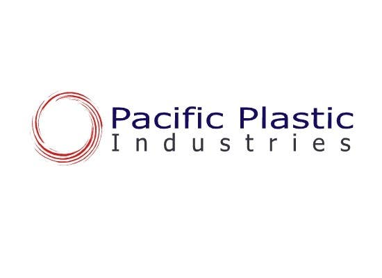 Kilpailutyö #                                        61                                      kilpailussa                                         Design Me logo for PPI