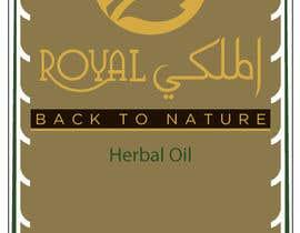 mixconsult tarafından Create a Design for Natural Hair oil box için no 6