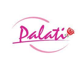 Nro 160 kilpailuun Design my logo käyttäjältä pikoylee