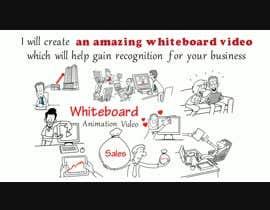#11 for modern animated Video by zamntasawwar