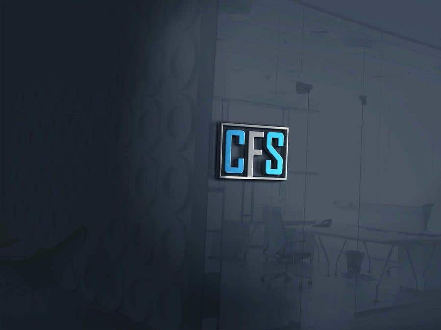 Kilpailutyö #3 kilpailussa Design a logo for Carlton Financial Service