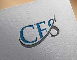 Nro 28 kilpailuun Design a logo for Carlton Financial Service käyttäjältä metuaktar2585
