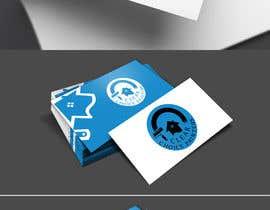 Nro 31 kilpailuun Painting Business Logo Design käyttäjältä ZahurDesign